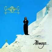 Always...(Reed.2cd) - The Gathering