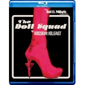 The Doll Squad / Mission