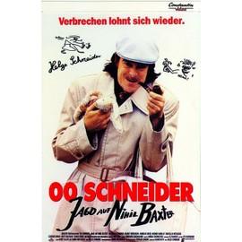 00 Schneider Jagd Auf Nihil Baxter