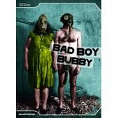 Bad Boy Bubby de De Heer,Rolf