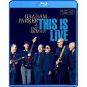 This Is Live (Blu Ray + Dvd) de Judd Apatow