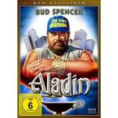 Aladin de Bud Spencer