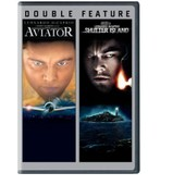 Aviator / Shutter Island de Various