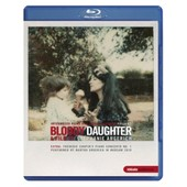 Bloody Daughter (Blu Ray) [Blu Ray]