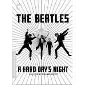 A Hard Day S Night (Criterion Collection) de Richard Lester