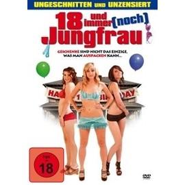 Image 18 Und Immer (Noch) Jungfrau
