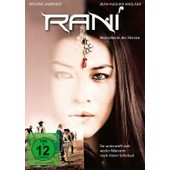 Rani (3 Discs) de Arnaud S�lignac