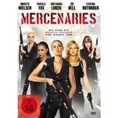 Mercenaries de Various