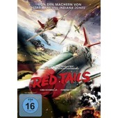 Red Tails de Hemingway,Anthony