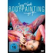 Sexy Nude Bodypainting de Special Interest