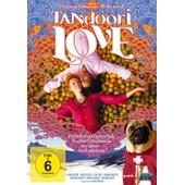 Tandoori Love de Wilson,Lavinia
