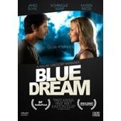 Blue Dream de Gregory Hatanaka