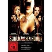 Schulm�dchen Horror (Uncut Version) de Manning,Taryn/Miner,Rachel/Park,Susie/+++