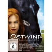 Ostwind - Zusammen Sind Wir Frei de Hanna Binke
