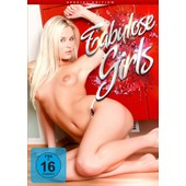 Sexy Clips - 12 Wonderful Nude Girls - Video Kalender (Special Edition) de -