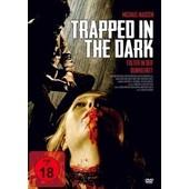Trapped In The Dark de Madsen,Michael/Tisdale,Jennifer/Hunter,Rachel/+++