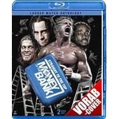Straight To The Top:The Money In The Bank de Cena,John/Edge/Cm Punk/Kane/Christian