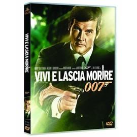Image 007 Vivi E Lascia Morire