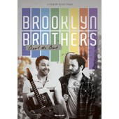 Brooklyn Brothers Beat The Best de Ryan O'nan
