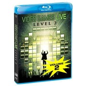 Video Games Live de Various