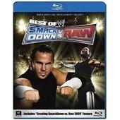 Best Of Wwe Smackdown Vs. Raw