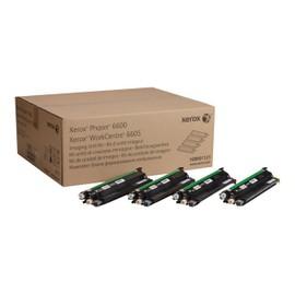 Xerox - Unit� De Mise En Image De L'imprimante - Pour Xerox 6655; Phaser 6600; Workcentre 6605, 6655