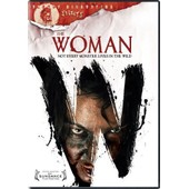 The Woman (Bloody Disgusting Selects) de Lucky Mckee