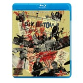 Live From Brixton Academy 2007 [Blu Ray]