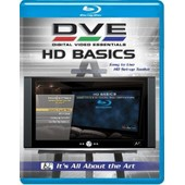 Digital Video Essentials de Joe Kane