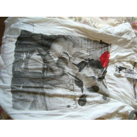 T-Shirt True Religion
