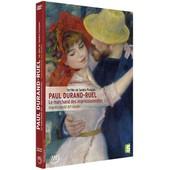 Paul Durand-Ruel, Les Marchand Des Impressionnistes de Sandra Paugam