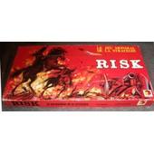 Risk Miro Meccano 70-76