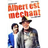 Albert Est M�chant de Palud, Herv�
