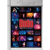 Dido: Live At Brixton Academy de Dido