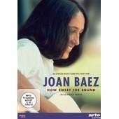 Joan Baez - How Sweet The Sound (Omu) de Joan Baez