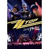 Zz Top - Live At Montreux 2013 de Zz Top