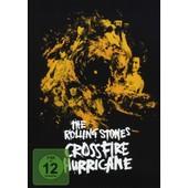 The Rolling Stones - Crossfire Hurricane de The Rolling Stones