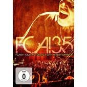Fca! 35 Tour - An Evening With Peter Frampton de Peter Frampton
