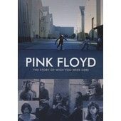 The Story Of Wish You Were Here de Pink Floyd