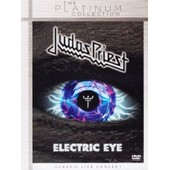 Electric Eye de Judas Priest