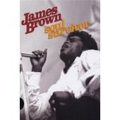 James Brown - Soul Survivor de James Brown