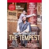 The Tempest de Allam/Baughan/Buckley/Cox