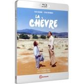 La Ch�vre - Blu-Ray de Francis Veber