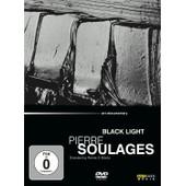 Pierre Soulage - Black Light de Various