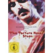Frank Zappa - The Torture Never Stops de Frank Zappa