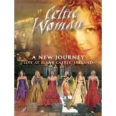 Celtic Woman - A New Journey de Celtic Woman