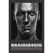 Videos 1995-2012 de Rammstein