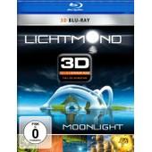 Lichtmond 3d - Moonlight de Lichtmond