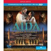 Aida de Oren/He/Berti/Ulbrich
