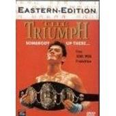 Triumph - Fsk 18 de Various